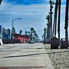 The Strand Ocean Side 2-16-14