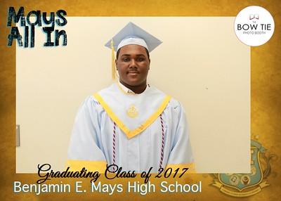 Mays Grads 009