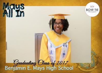 Mays Grads 006