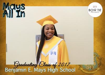 Mays Grads 005
