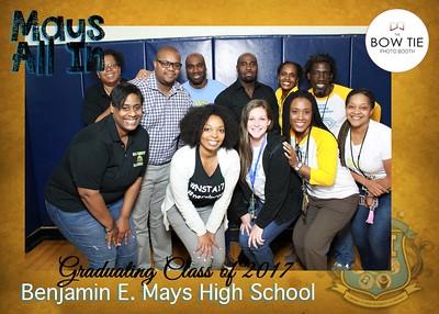 Mays Grads 023
