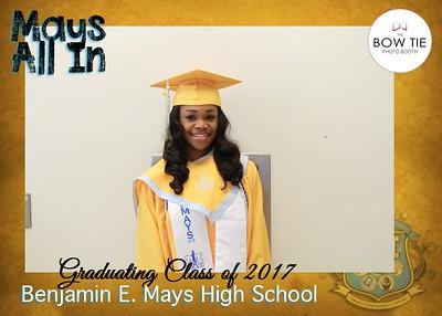 Mays Grads 008