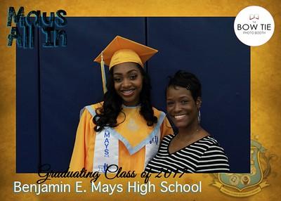 Mays Grads 019