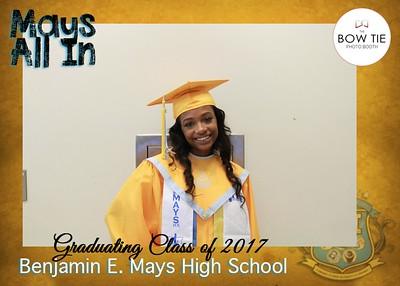 Mays Grads 001