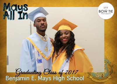 Mays Grads 013