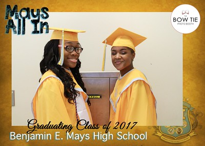 Mays Grads 010
