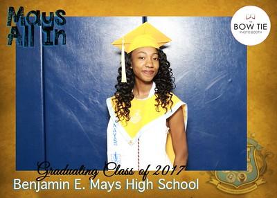 Mays Grads 021