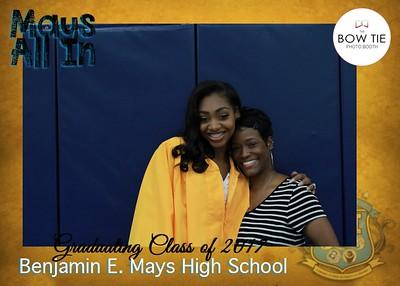 Mays Grads 018