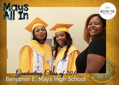 Mays Grads 003