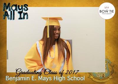 Mays Grads 011