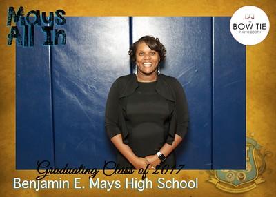 Mays Grads 024