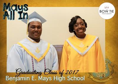 Mays Grads 016