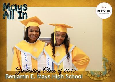 Mays Grads 002