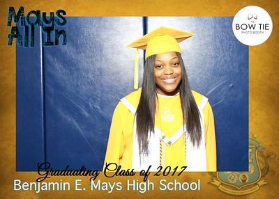 Mays Grads 022