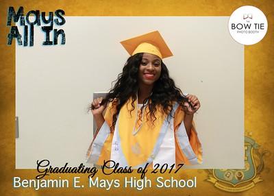 Mays Grads 014