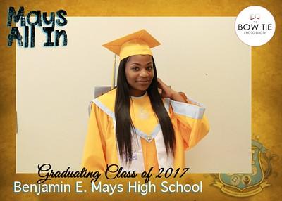 Mays Grads 004