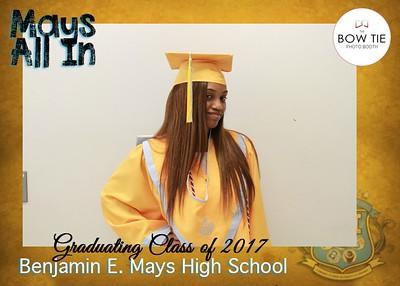 Mays Grads 012