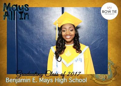 Mays Grads 020