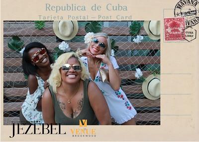 Havana Nights 12