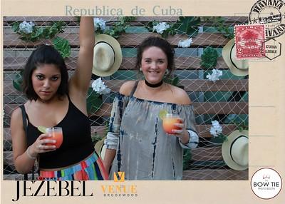 Havana Nights 18