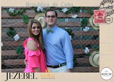 Havana Nights 23