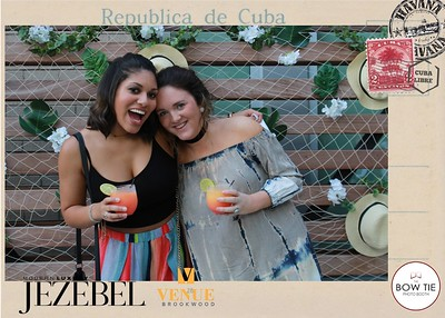 Havana Nights 17