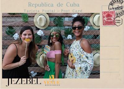 Havana Nights 02