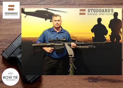 Stoddard 07