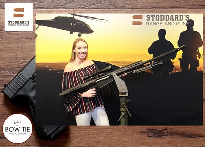Stoddard 15