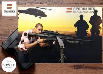 Stoddard 20