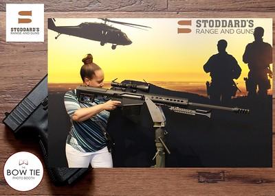 Stoddard 10