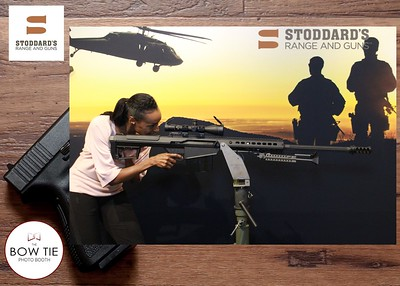 Stoddard 16