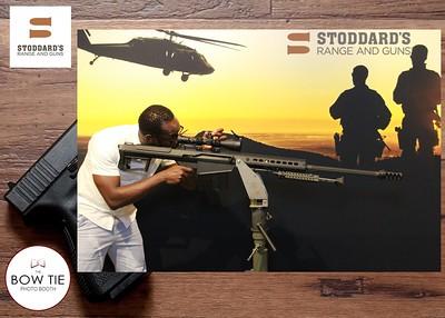 Stoddard 05