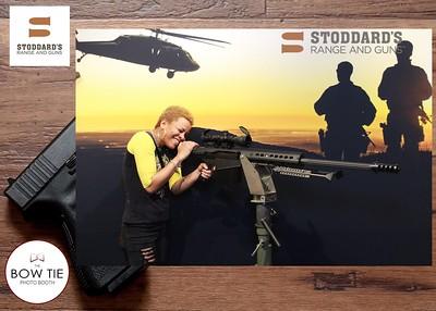 Stoddard 23