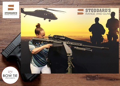 Stoddard 11