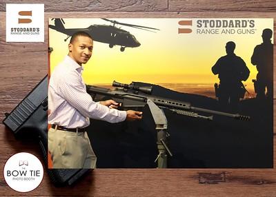Stoddard 04