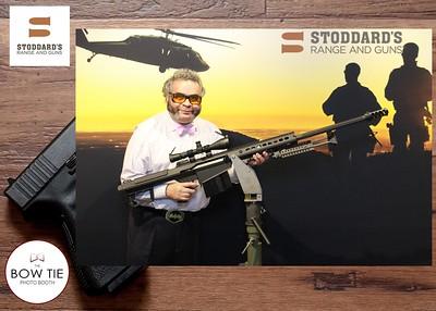 Stoddard 13