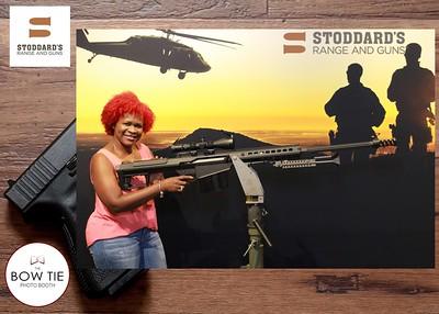 Stoddard 08