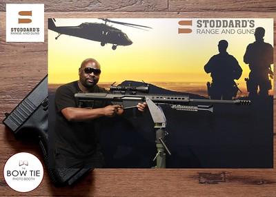 Stoddard 12