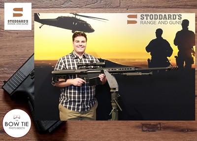 Stoddard 06