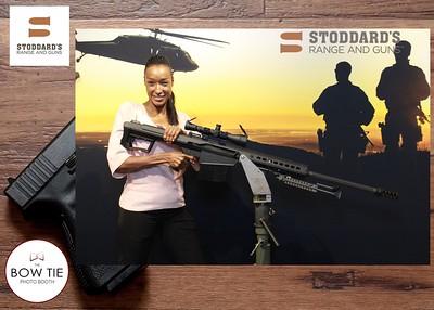 Stoddard 17