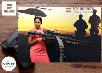 Stoddard 21