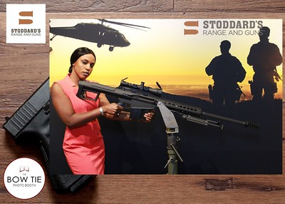 Stoddard 19
