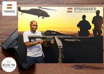 Stoddard 09