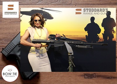 Stoddard 18