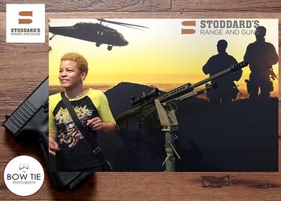 Stoddard 24