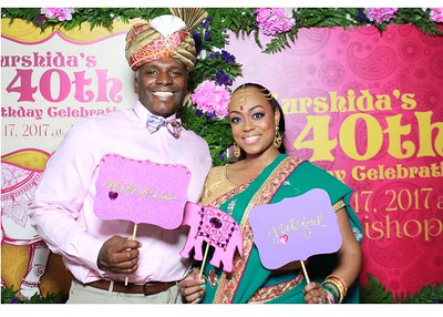 Photo Booth 001