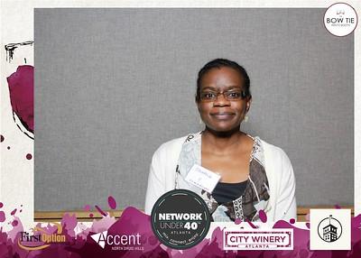 City Winery 17