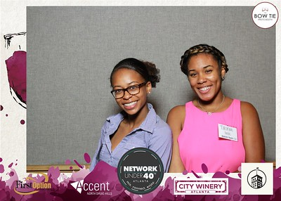 City Winery 10