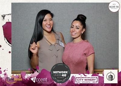 City Winery 14